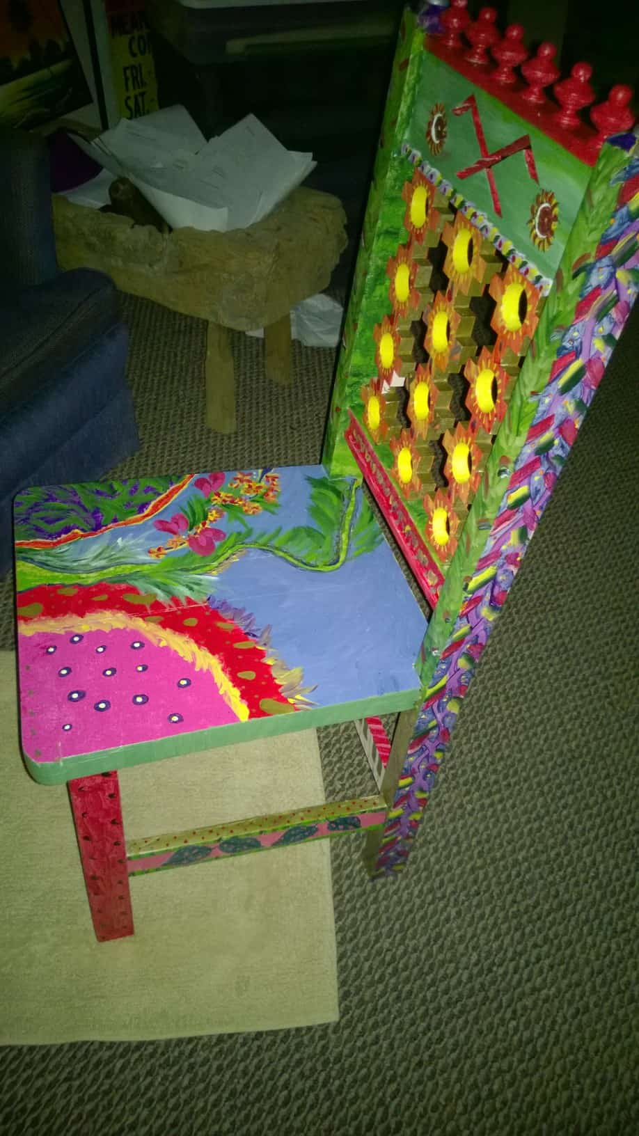 Chair005yes
