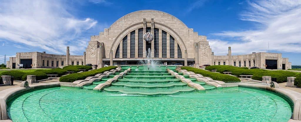 Commercial Buildings For Sale In Cincinnati Ohio