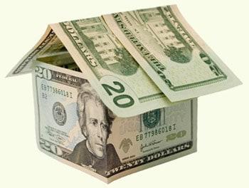 moneydollarhouse