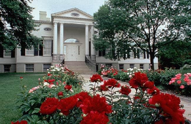 taftmuseum