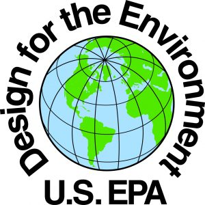 designedfortheenvironment