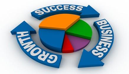 successcircle1